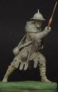 New Releases – El Greco Miniatures Ltd.