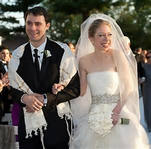 mariage forcã islam chelsea clinton wedding photos pictures wedding engagement noise