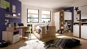 Regal 100 Cm Breit : wandregal corner regal in sonoma eiche und wei 100 cm breit ~ Indierocktalk.com Haus und Dekorationen