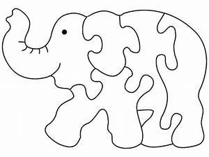 Holzarbeiten Mit Kindern Vorlagen : 60 dekupiers ge vorlagen f r puzzles tiere download kostenlos dekupiers ge pinterest ~ Watch28wear.com Haus und Dekorationen