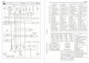 Ktm Solenoid Wiring Diagram