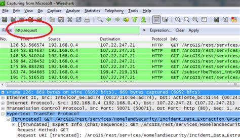 wireshark android wireshark android софт портал