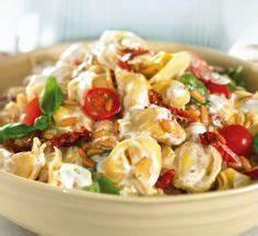 Schnelles Abendessen Für Gäste : 1000 ideen zu saladrezepte auf pinterest gesunde salatrezepte abendessen salate und ~ Markanthonyermac.com Haus und Dekorationen
