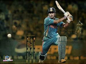 Mahendra Singh Dhoni HD Wallpapers, Images, Photos ...