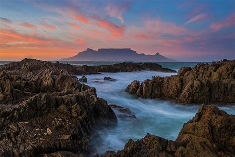 Bloubergstrand, Cape Town   Deal Direct, Pay Less
