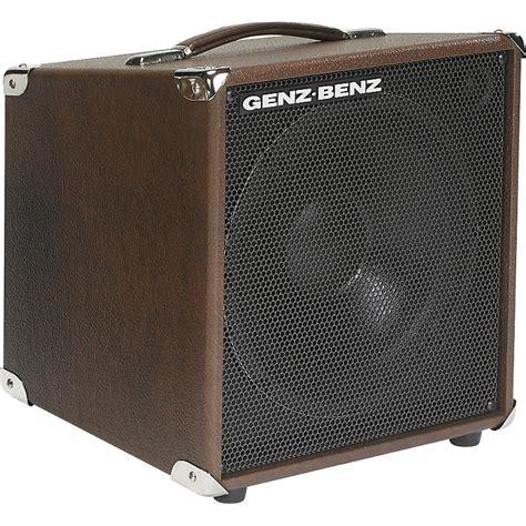 1x10 guitar cabinet dimensions genz shenandoah compak shen cpk ext10 300w 1x10