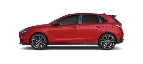 Check spelling or type a new query. New Hyundai i30 N cars for sale at CR Morrow car dealer ...