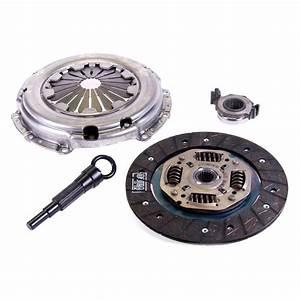 2008 Mini Cooper Clutch Pedal Replacement Free Repair