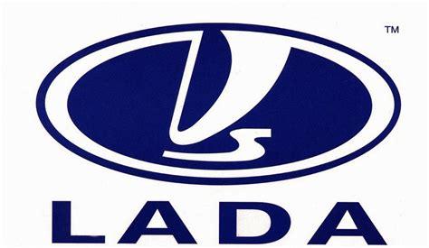 lada di wood lada car logo