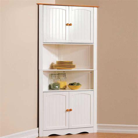 small corner kitchen cabinet 13 corner kitchen cabinet ideas to optimize your kitchen