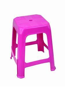 China High Stool, Chair, Plastic Stool - China High Stool