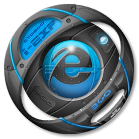 evo software logo transparent png icon graphic hive