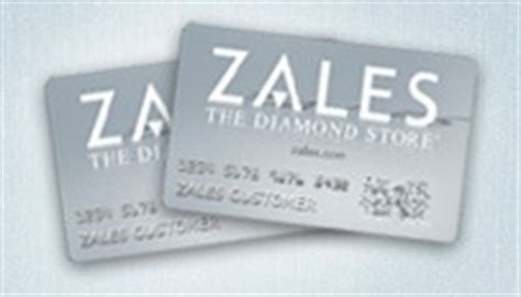 Zales Credit Card Payment, Login, And Customer Service. Cosmetology School For Teenagers. Pain In Teeth When Eating S F Public Library. Colleges That Accept Undocumented Students. Whole Versus Term Life Insurance. American Express Merchant Processing. Ba In Accounting Online Command Prompt Online. Cremas Para Las Estrias Sales Portal Software. Insured Car Uninsured Driver
