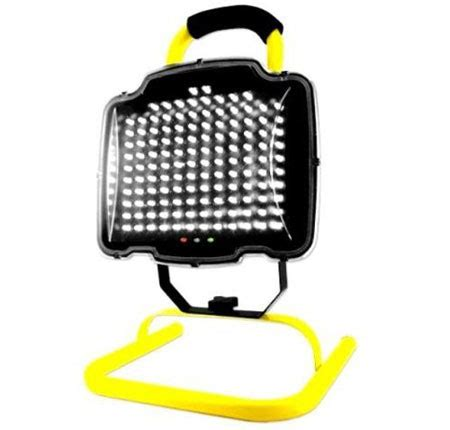 battery led work light hobie forums view topic underwaterlights