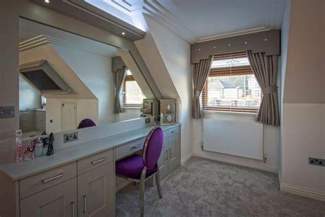 bedroom design  fitting wales  excel home design