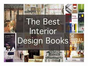 The best interior design books of all time interior for Interior design history books