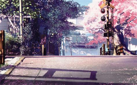 Anime Scenery Wallpaper - anime scenery digital wallpapers 2680 hd wallpaper site