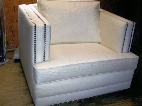 Furniture And Upholstery by Furniture Upholstery Ideas And Pictures