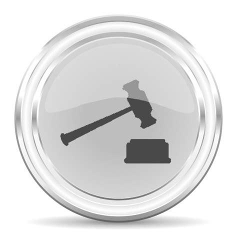 chambre des huissiers de justice chambre départementale des huissiers de justice de la gironde