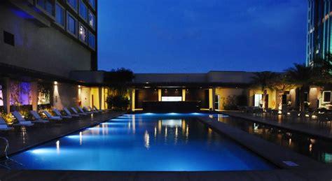 jw marriott bangalore hotels  bangalore