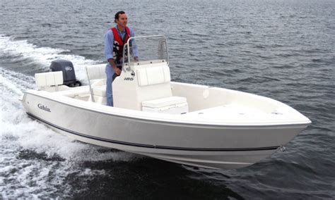 Cobia Boats Construction by Research 2012 Cobia Boats 186cc On Iboats