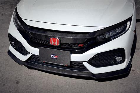 hatchback front lip  honda civic forum  gen