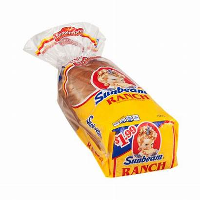 Bread Sunbeam Ranch