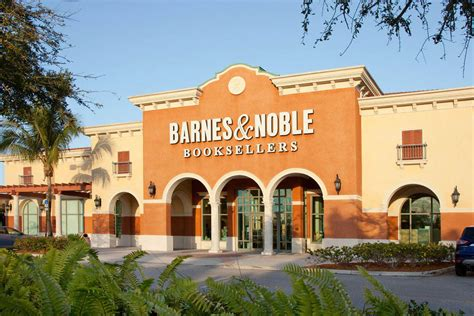barnes and noble fort myers coconut point in estero fl whitepages