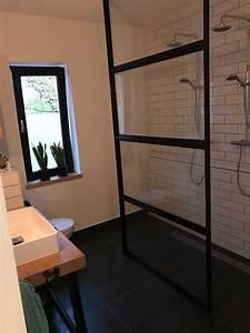 Glas Online Bestellen Günstig : glazen douchewand online bestellen hoogewaardige kwaliteit gehard glas ~ Indierocktalk.com Haus und Dekorationen