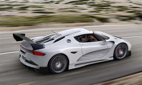 Porche Supercar by Porsche 913 Supercar Concept Wordlesstech