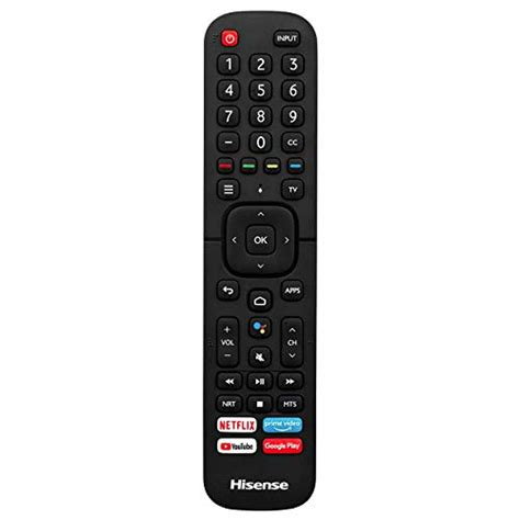 hisense   class hg  ultra hd android smart tv