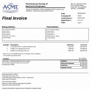 final invoice templatefinal invoice new and renewal With final invoice template