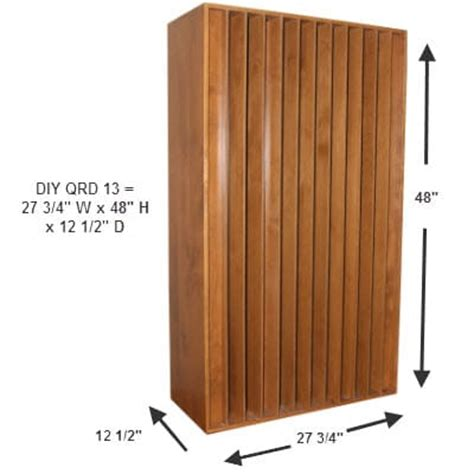 va wood acoustic panel diy diy woodworking projects