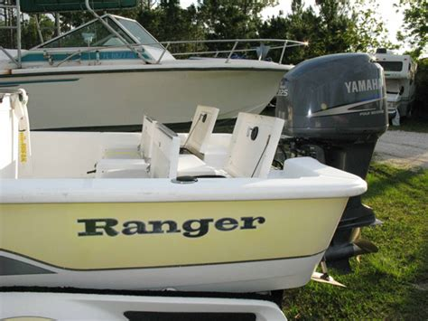 Used Ranger Boat Trailers For Sale by Ranger Boat Trailer Parts For Sale Html Autos Weblog