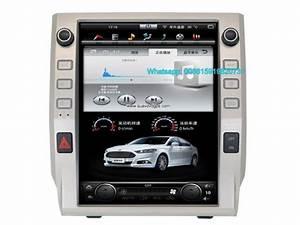 Toyota Yaris Radio Car Android Wifi Gps Navigation Factory