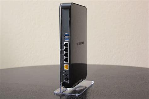 Wps Button Netgear N900