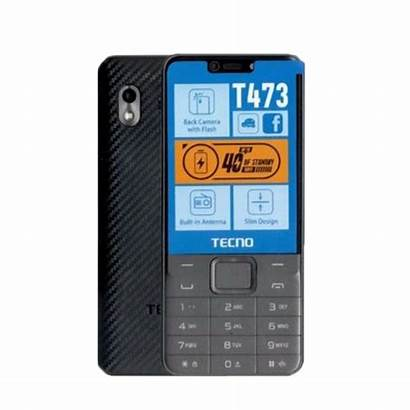 Transsion Brands Tecno Phone Feature Africa Samsung