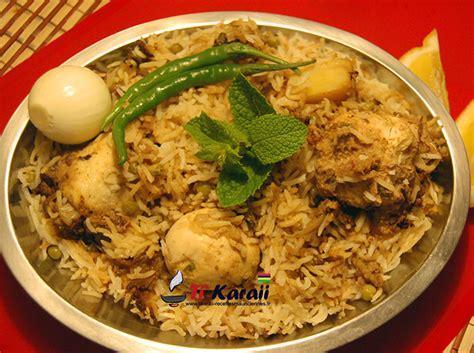 cours de cuisine ile maurice les meilleurs plats à goûter lors de votre séjour à l île maurice ti karaii