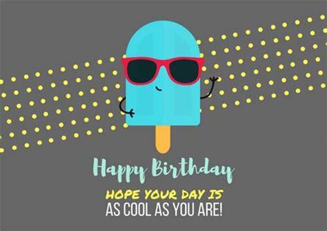 hope  day   cool     happy birthday