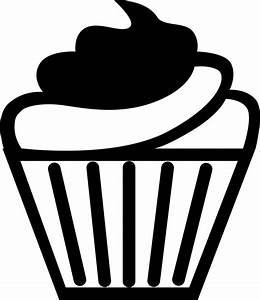 Cake Svg Png Icon Free Download   416064