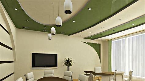 Pop Design by Pop False Ceiling Design Setecnologia