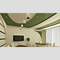 Best 100 Pop False Ceiling Designs For Home Pop Design