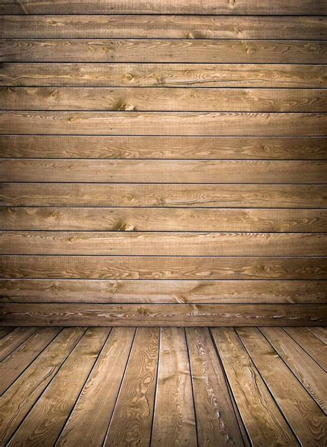 photography background stripes clear wood floor wall