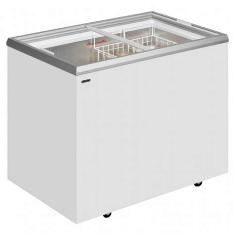 commercial upright freezers uk why choose the chest freezers