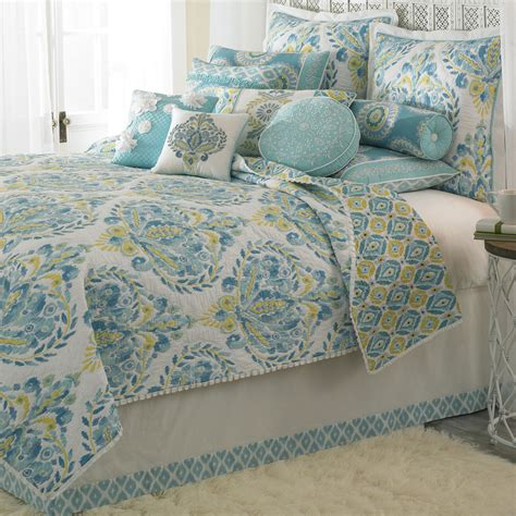 quilt cover sets with matching curtains window drapes