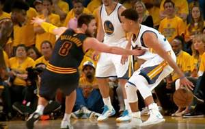 60 Best NBA Crossovers 2015 - Basketball Crossover