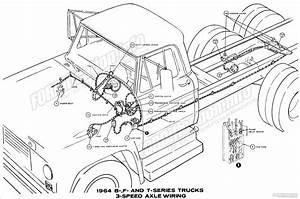 Eaton 2 Speed Axle Wiring Diagram