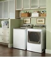 Minimalist Laundry Room Design Laundry Room Color Palette The Hippest Pics