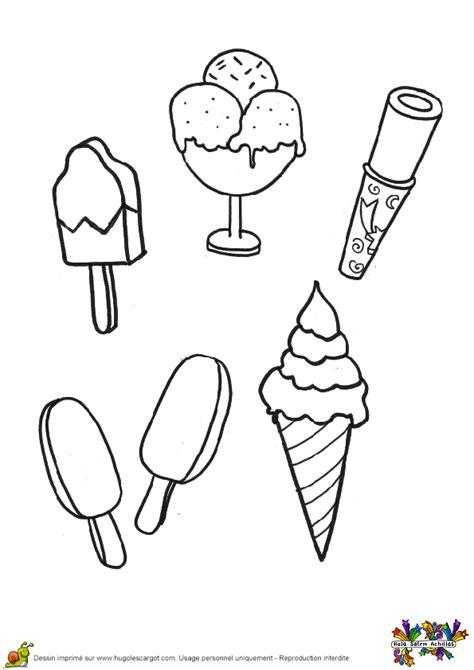 jeux de cuisine gateau au chocolat coloriages glaces et esquimaux