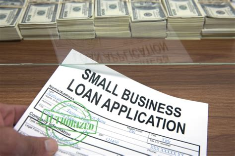 Small Business Loan Tips For Women  Startup Funding. Utah Auto Accident Attorney Child Care Ohio. Free Hosting Without Ads Mass Mailer Services. Credit Score Equifax Free Jeep Dealer Boston. Adp Payroll Services Phone Number. Current Rates For Home Loans. Free Local Gay Dating Sites Usa Auto Glass. Cincinnati Job Postings Home Insurance Online. Retirement Planning Workbook